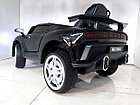 Детский электромобиль Lexus. Отличный подарок!, фото 4