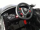 Детский электромобиль Lexus. Отличный подарок!, фото 8
