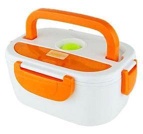 Lunch box ,ланч бокс контейнер для подогрева еды