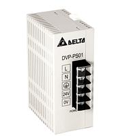 Источник питания Delta Electronics