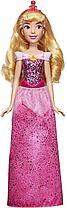 Кукла Аврора Королевское сияние Hasbro