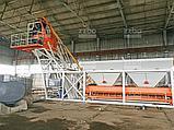 Бетонный завод КОМПАКТ-15С Стандарт, фото 2