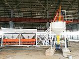 Бетонный завод КОМПАКТ-15С Стандарт, фото 4
