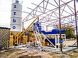 Бетонный завод КОМПАКТ-25, фото 6