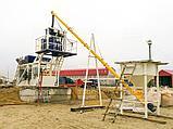 Бетонный завод КОМПАКТ-25, фото 8