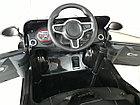 Недорогой электромобиль Bmw. По акции!, фото 7