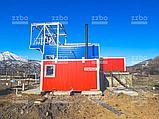 Бетонный завод ФЛАГМАН-20, фото 2
