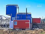 Бетонный завод ФЛАГМАН-20, фото 4