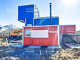 Бетонный завод ФЛАГМАН-20, фото 5
