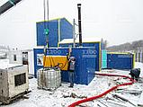 Бетонный завод ФЛАГМАН-20, фото 8