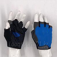 Тренировочные перчатки для фитнеса
