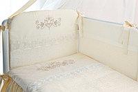 Комплект постельного белья 3 пр. Версаль (Perina, Беларусь)