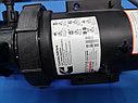 Подкачка 5297619 FH21076 FH21076 Топливный фильтр в сборе Cummins ISF2.8, фото 2