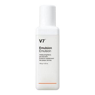 Эмульсия Dr. Jart+ V7 Emulsion, фото 2