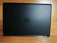 Ноутбук  DELL Latitude E5450 Состояние Б.У.