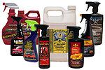Очистители для автомобиля
