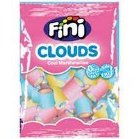 Разноцветные облака ассорти (нежное суфле) Суфле 80 гр.
