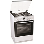 Кухонные плиты бытовые