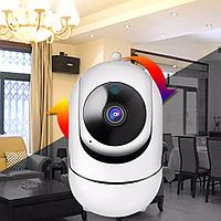 IP WIFI камера SUNQAR TC-02 2мп, фото 1