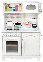 Набор игрушек Игруша Кухня (97.3 см)