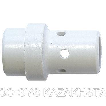 3 распылителя для горелки MIG 350A с воздушным охлаждением (MB36)