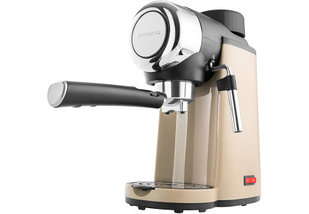 Кофеварка Polaris PCM 4005A, фото 3