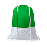 Рюкзак NABAR, Зеленый, -, 346458 15, фото 1