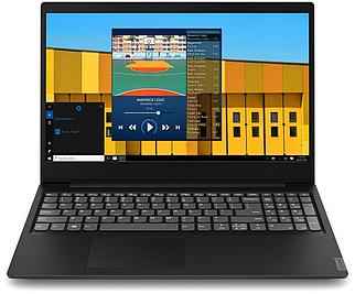 Ноутбук Lenovo IdeaPad S145-15API (81UT00GVRK)