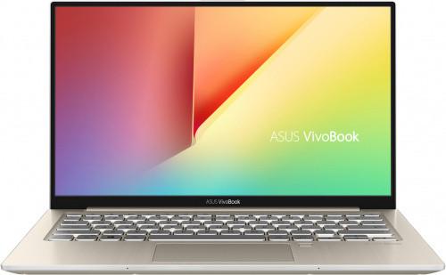 Ноутбук ASUS VivoBook S330UN-EY001T(90NB0JD2-M00740)