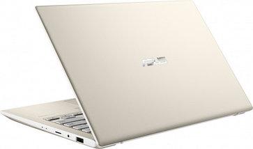 Ноутбук ASUS VivoBook S330UN-EY001T(90NB0JD2-M00740), фото 2