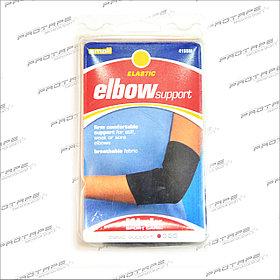 Суппорт локтя Mueller Elbow Support Elastic, 415, черный