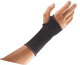 Поддержка запястья Mueller Wrist Support Elastic REG, фото 3