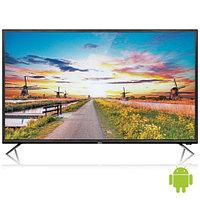 BBK 50LEX-8127/UTS2C телевизор (50LEX-8127/UTS2C)