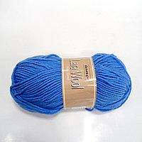 Пряжа дляя вязания