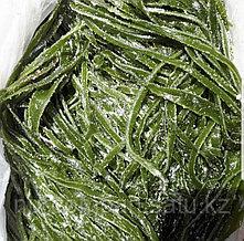 Морская капуста (солёная, в пенопласте)