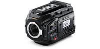 Blackmagic Design URSA Mini Pro 4.6K G2, фото 1