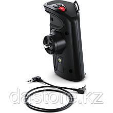 Blackmagic Design URSA - Handgrip Рукоятка для камер серии URSA