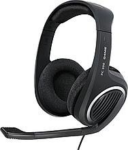 Sennheiser PC 320 наушники с микрофоном гарнитура