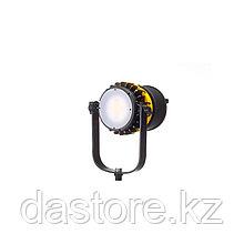 Visio Light B-100-BI-WP прожектор с линзой