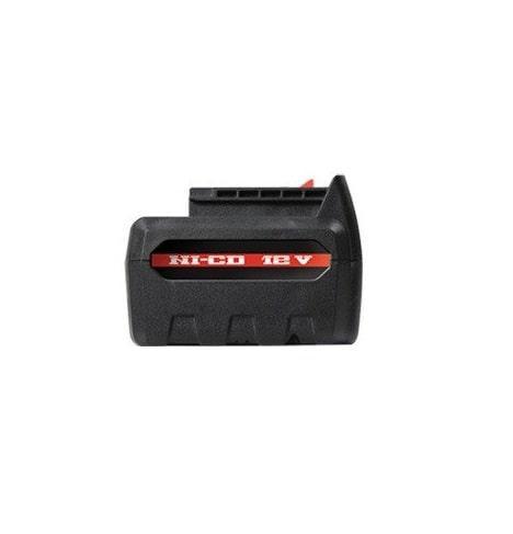 Аккумуляторная батарея DWT E-077 12V