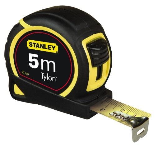 Рулетка STANLEY 1-30-697 5 м