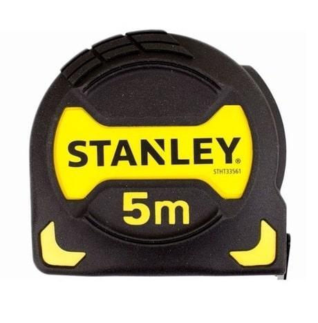 Рулетка STANLEY STHT0-33561 5 м