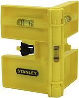 Уровень STANLEY 0-47-720