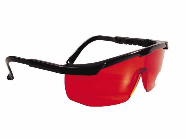 Очки Stanley для работы с лазерными приборами  1-77-171 (STANLEY, 1-77-171, ОЧКИ ДЛЯ РАБОТЫ С ЛАЗЕРНЫМИ