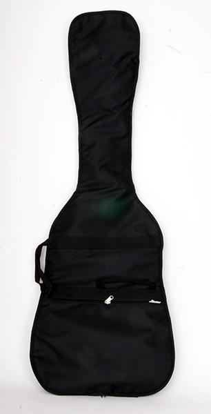Чехол для бас-гитары, утепленный Lutner LBG-2