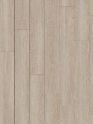 VERDON OAK 24232 TRANSFORM