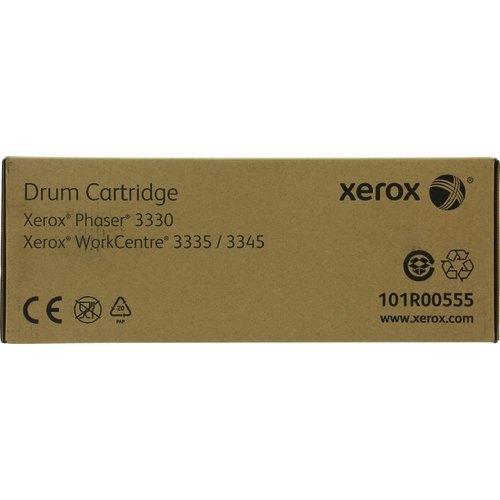 Картридж XPERT для Lexmark MX/MS 317/417/517/617 51B5000 (Black)