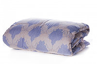 Одеяло зимнее Пион 2 сп (200*230)