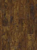 EASTERN HICKORY 57885 IMPRESS