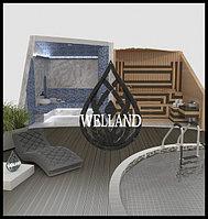 Дизайн и 3D визуализация